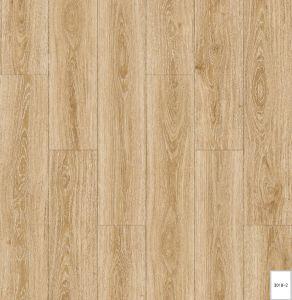 8mm à prova de qualidade superior Lamiante Flooring AC4,