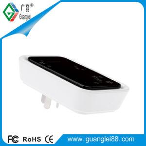 L'ozone Purificateur d'air pour une utilisation domestique Cuisine Salle de bains chambre à coucher