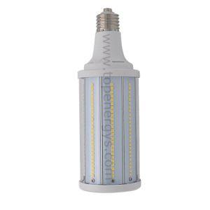 50W 160lm/W LED E40 Kolbenlampe Kunststoff Tageslicht