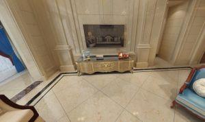 完全なホーム装飾(800*800mm)のためのボディによって艶をかけられる磁器のタイル