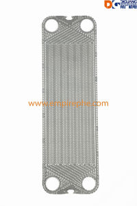 Joint Thermowave pour échangeur de chaleur