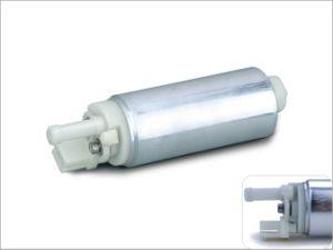 Fe-Efp3608 GM251 17454 OEM bomba eléctrica de combustible para Chevrolet