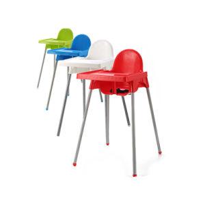 Cadeira de Plástico OEM do Molde de Injeção para o bebé