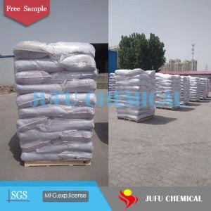 Gluconate de sodium sel Test de qualité industrielle de 99 %