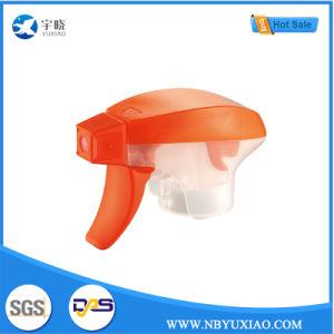 28/400 de la pulverizadora de activación de plástico de alta calidad para la cocina y baño (YX-35-1BB)