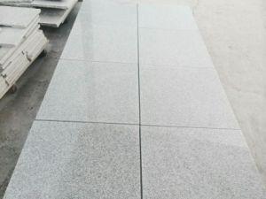 G603 Luz chinês de granito granito cinza granito mais baratos