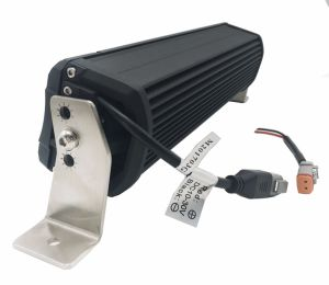 Barra chiara 14inch di rendimento elevato 4X4 LED per il veicolo fuori strada Atvs
