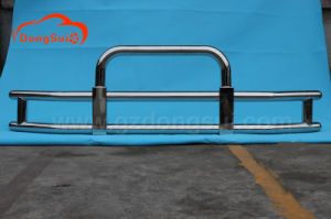 American Semi Truck Deer Guard para venda