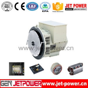 De stille Generator van de Dynamo van de Prijs 150kw van Diesel Genset van de Generator 50Hz Elektrische