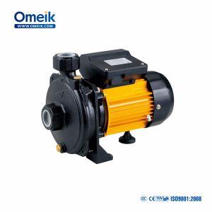 Cm series Electric Bomba de agua centrífuga