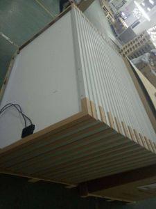 Популярные дизайн 5000W для Пакистана инвертора солнечной энергии на рынке