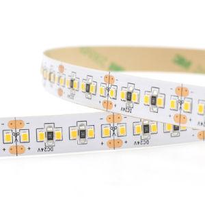 2216SMD LED/240M CRI>90 DC24V TIRA DE LEDS luces