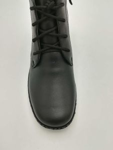 Mode de vente chaude mature de confortables chaussures femmes 30