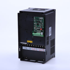 Conversor VFD Vvvf AC/DC Inversor de Energia solar para a elevação do elevador 5.5Kw Frete