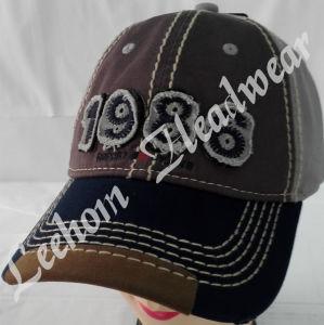よい販売の女性のレースの野球帽