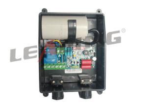 AC220V-240V, электродвигатель стартера (MP-S1) с перегрузка защиты