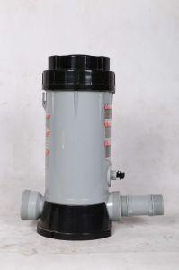 Bomba de Dosagem de Químicos automática para a Piscina