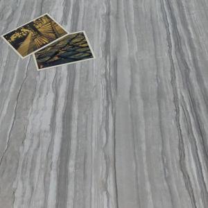 De Beste Tegel van uitstekende kwaliteit van het Porselein van de Prijs voor de Decoratie van de Bevloering en van de Muur (800*800mm)