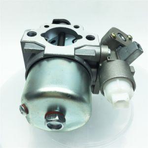 Para carburador Robin 6.0HP Subaru ex17D EX170 EX170d sp170 Sp17 Motor 277-62302 277-62301-30-50 da placa da bomba de água do gerador do Compactador