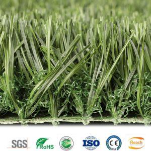 Künstlicher Rasen für Fußball-/Fußball-Sport