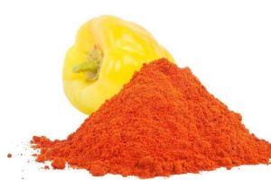 Süsses Paprika-Puder (80 Asta) mit Qualität