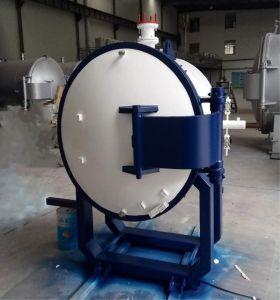 300L炭化ケイ素の真空の熱処理の炉