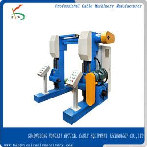 電源コードの作成の機械のためのPLC制御