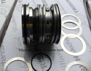 Mechanische Verbinding, de Verbinding van de Patroon voor Gorman Rupp