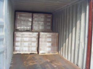 Natural de alimentación de la fábrica China aditivo alimenticio carragenina con bajo precio