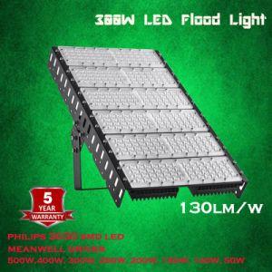 IP65 Proyector LED para Túnel/ Iluminación de pista de tenis