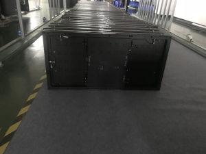 [ب3.91] داخليّة إيجار [لد] عرض 500 [مّ] [إكس] [500مّ] خزانة