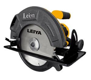 2300W 235mm Serra Circular profissional (LY235-01)