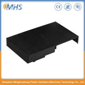 ABS personalizados Produtos Dme Injecção de processamento do molde plástico