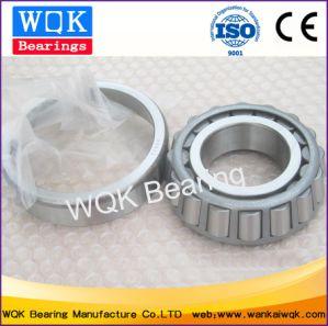 Rodamiento de rodillos Taptered Wqk 30311