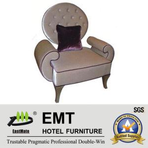 Un travail décent et élégant hôtel Président (EMT-HC93)