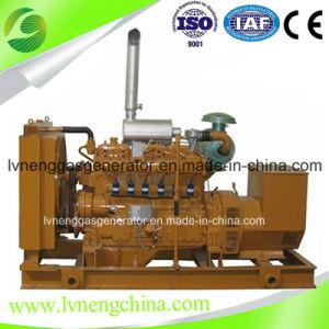 Générateur de gaz naturel de haute performance/groupe électrogène normal