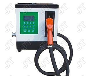 油ポンプの油ポンプ(JYJ-60)
