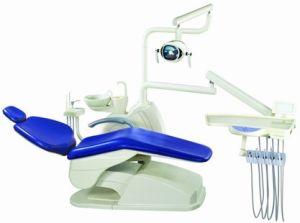 Aprovado pela CE Unidade Dentária (JYK-D520)
