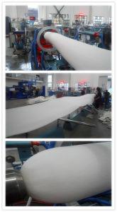 Jc-EPE180 PEE Feuille de mousse plastique de l'extrudeuse machine machine machine d'emballage PE mousse pr ligne de production de mousse