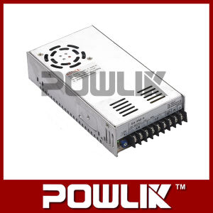SA-350W-12V Universal Switching Power Supply