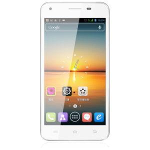3G Smartphone (H45 S3)