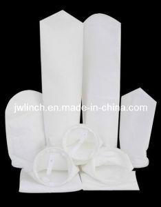 Рр из жидкого мешок фильтра; жидкость мешок фильтра