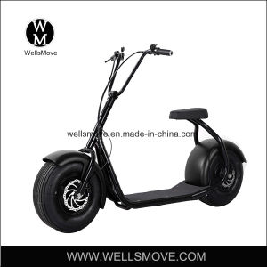 grande roue citycoco harley scooter lectrique 1000w grande roue citycoco harley scooter. Black Bedroom Furniture Sets. Home Design Ideas