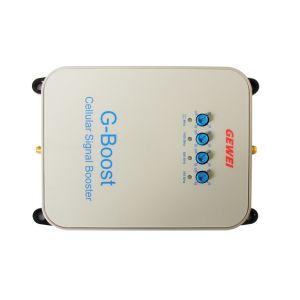 De hoge Spanningsverhoger van het Signaal van de Telefoon van de outputMacht 2g 3G 4G Mobiele