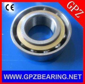 Gpz Tamaño Grande Contacto angular los rodamientos de bolas 7020ACM (46120) 100x150x24