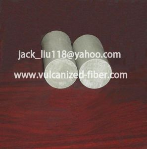 Шток/ Vulcanized Vulcanized волокна волокна штока/Memory Stick™/Vulcanized Vulcanized волокна волокна Memory Stick™