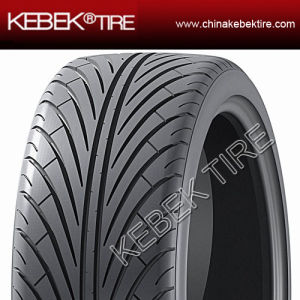 China Radial Car Tire UHP Tire 215/45r17