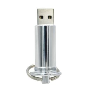 Деревянный привод 100PCS/Lot пер привода 4GB 8GB 16GB 32GB высокоскоростной Pendrive вспышки USB