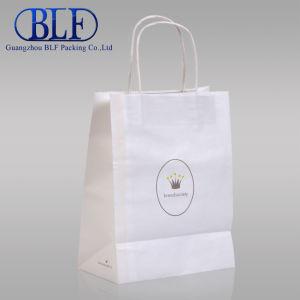 Kraft ЭБУ подушек безопасности/судов крафт-бумаги подушки безопасности подушки безопасности