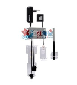 L'infrarouge de l'Aquarium, chip-soupape à flotteur automatique à eau Refiller TCA-200